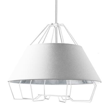 Dainolite ROC2420691 Ceiling Light, DL ddd4a96ecc9a47f468ba2b67b609