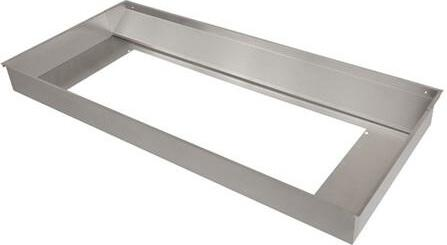 Best  AL3036 Liners Stainless Steel, Main Image