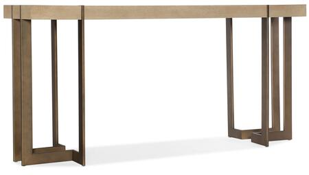 Hooker Furniture Miramar - Point Reyes 620185001MULTI Console, Silo Image