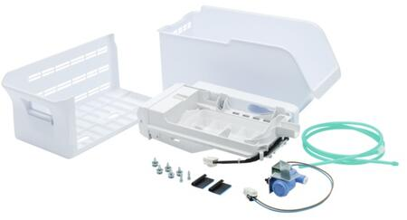 IM117000 Ice Maker Kit for Frigidaire Top Mount