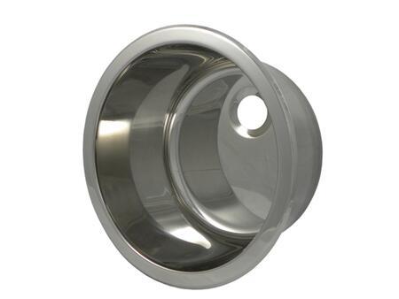 Opella 14127045 Sink, 1