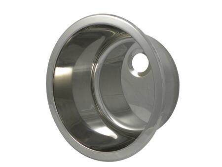 Opella 14127T Sink, 1
