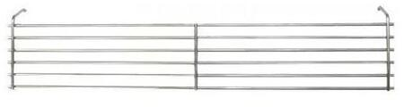 American Outdoor Grill 30B02 Replacement Part, 30B02 Replacement Warming Rack