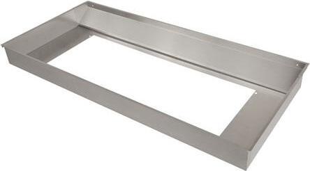 Best  AL3948 Liners Stainless Steel, Adjustable Stainless Steel Liner