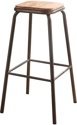 Acme Furniture 72389