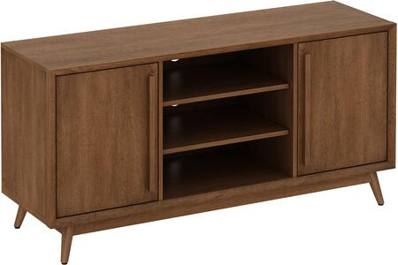 Bello Leawood TV Stand