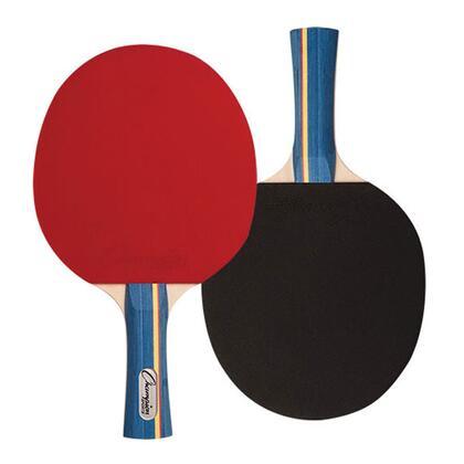 Champion Sports  PN9 Table Tennis Racket , PN9 l