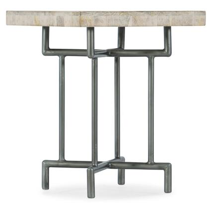 Hooker Furniture 5560-80 556080113LTWD End Table, Silo Image
