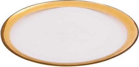 ELK Lifestyle  PLT05 Plate CLEAR, Main Image
