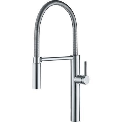 Franke FFPD4350 Faucet, DL 2a2e5d5a3f62375cbfab8e3a9d66
