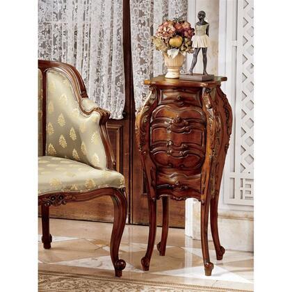Design Toscano  AF8014 Decorative Furniture , AF8014 1