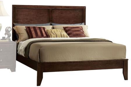 Acme Furniture 19564CK
