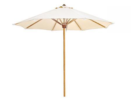Douglas Nance Atlantic DNUM9COLOR Outdoor Umbrella Multi Colored, 1