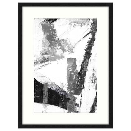 Yosemite Abstract 3120029 Wall Art, Main Image