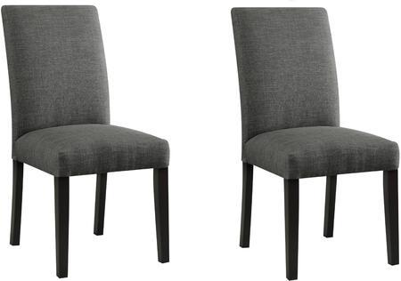 Acme Furniture 59750