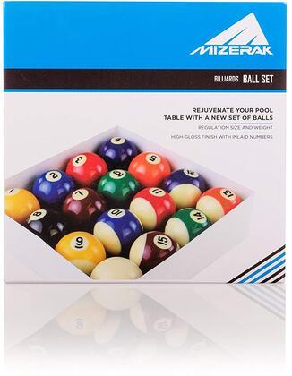 MIZERAK P1819 Billiard Accessories, 81DTE5IwZRL. SL1500