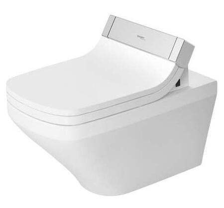 Duravit DuraStyle 2542590092 Toilet , duravit 2542590092 6517755