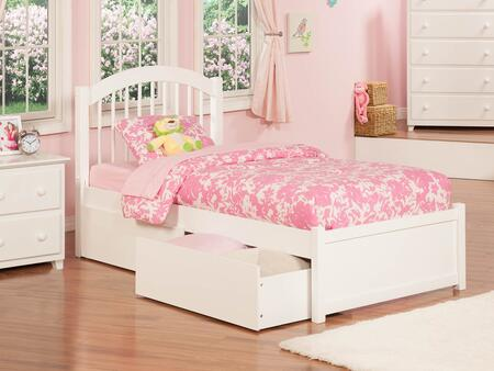 Atlantic Furniture Windsor AP9442112 RS CROP 30