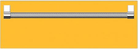 Hestan  KWD30YW Warming Drawer Yellow, 1
