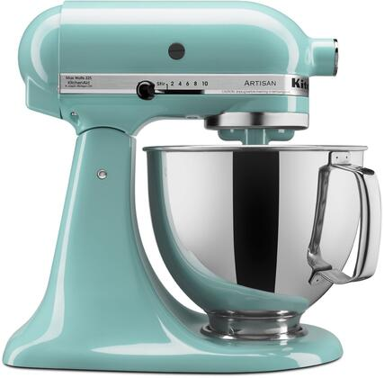 Kitchen Aid KSM150PSAQ