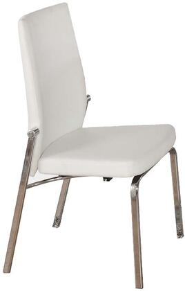 Acme Furniture Osias 73152 Dining Room Chair, 73152