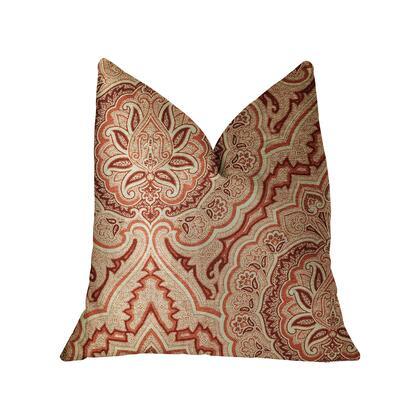 Plutus Brands Enchanted Prairie PBRA22811616DP Pillow, PBRA2281