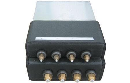 LG  PMBD3640 Air Conditioner Hardware , Main Image