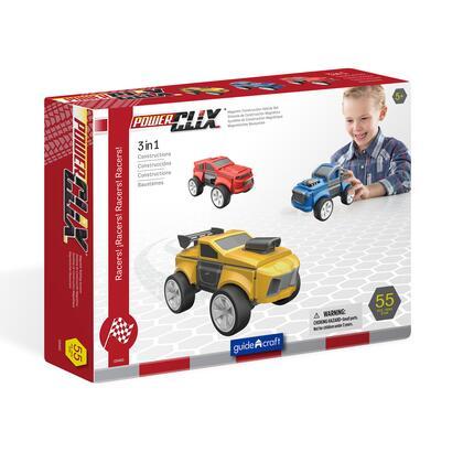 Guidecraft G9462 Toy, mxwdvvztlvfucwfl4g22