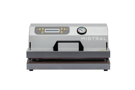 MISTRAL Automatic External Vacuum Sealer