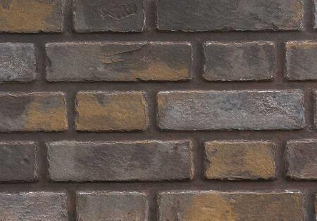 Napoleon Newport Decorative Brick Panels