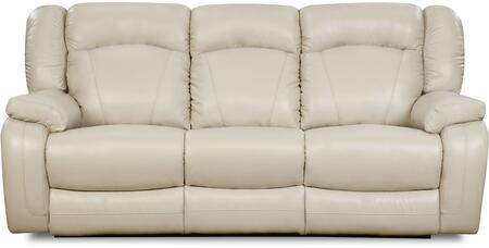Lane Furniture Yahtzee Sofa