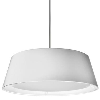 Dainolite TDLED24LPWH Ceiling Light, DL 994601c88dc063af635722fe67c4