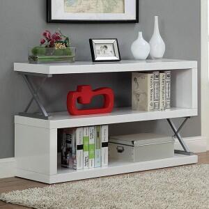 Furniture of America Niamh Main Image