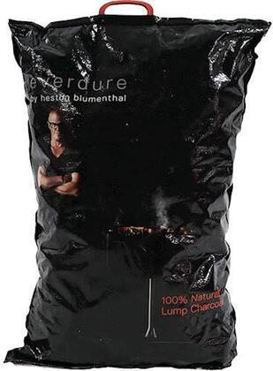 Everdure HBCHARCOAL22US Grill Accessory Black, Main Image