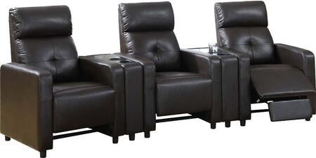 Acme Furniture Britten 1