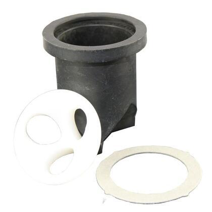 Sloan 3323182 Toilet Accessory, SL 141480 202933278