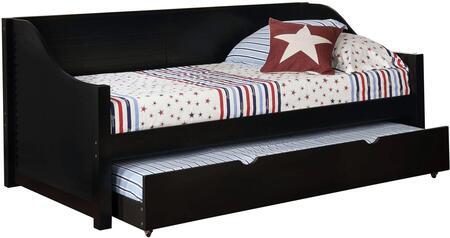 Furniture of America Flo Series Main Image