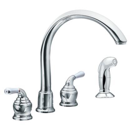 Moen 97557PM Faucet Accessory, 1
