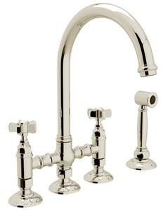 Rohl A1461XWSPN2
