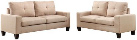 Acme Furniture 52740