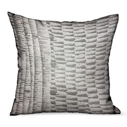 Plutus Brands Epoxi River PBRAO1232424DP Pillow, PBRAO123
