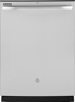 GE  GDT530PSPSS Built-In Dishwasher Stainless Steel, GDT530PSPSS Fully Integrated Dishwasher