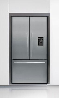 Fisher Paykel  24478 Refrigerator Accessories , Main Image