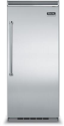 Viking 5 Series VCRB5363RSS Column Refrigerator Stainless Steel, In Stainless Steel