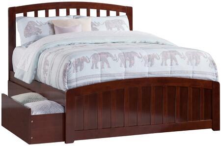 Atlantic Furniture Richmond AR8836114 SILO BD2 30