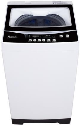 Avanti STW16D0W Washer White, Main Image