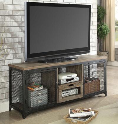 Furniture of America Culbertson Main Image