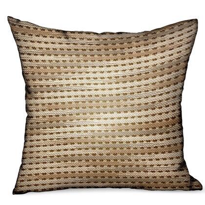 Plutus Brands Tawny Edge PBDUO1031818DP Pillow, PBDUO103