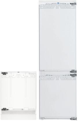 Liebherr 1051869 Kitchen Appliance Package & Bundle Panel Ready, Main Image