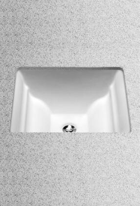 Toto LT626G12 Sink, Image 1